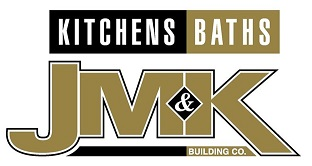 JM&K Kitchens & Baths Building Company